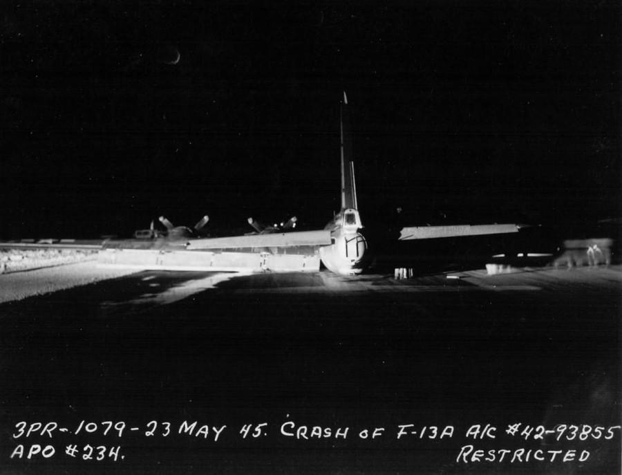 B-29,#42-93855,[k4- 42-83955],[F-13],[crash],2019-12-17,00058