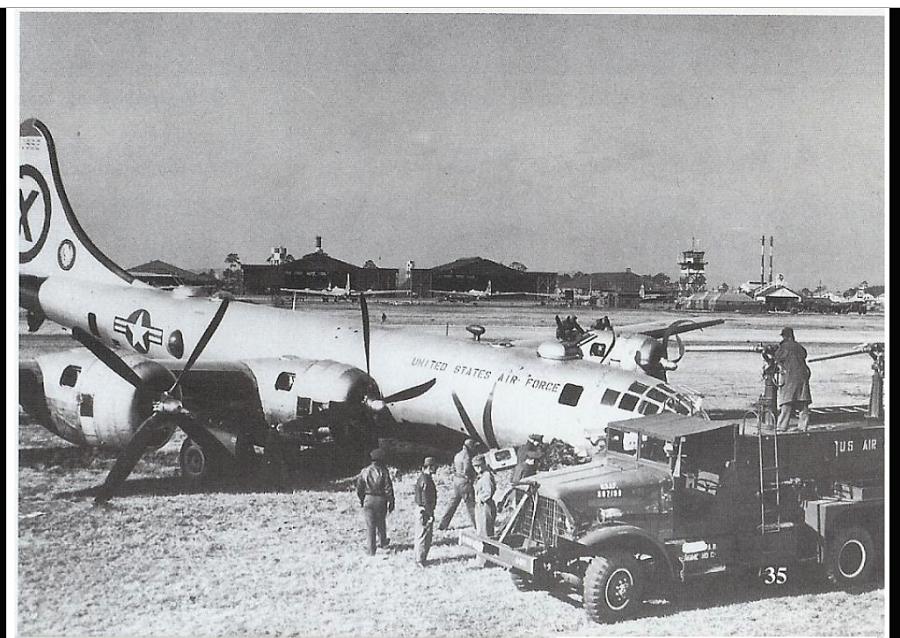 B-29,#42-93992,[k4-may-be],~Flack Shack~,[F-13A],[291_],,2020-04-14,00207