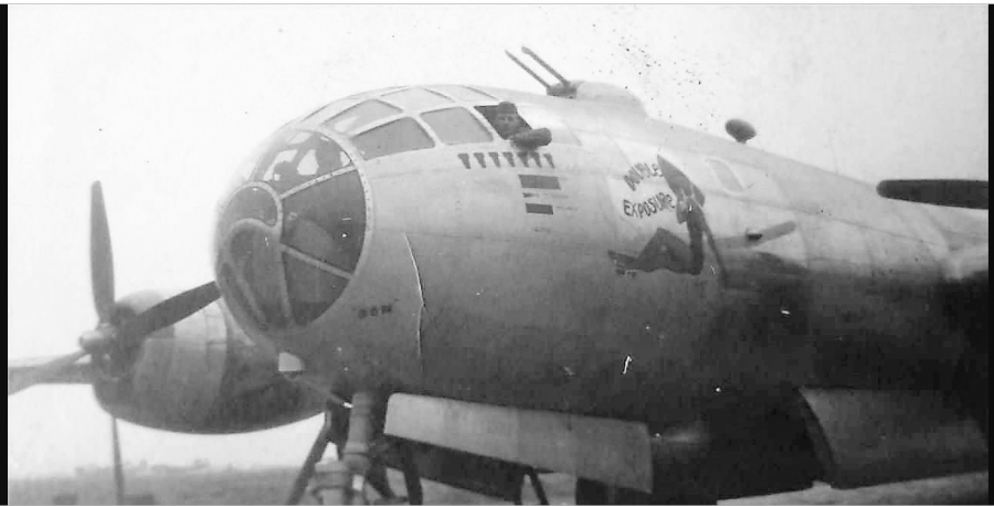 B-29,~Double Exposure~,(b),#42-93855,58BW,,2020-03-16,00213