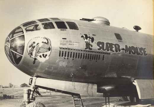 B-29,~Super Mouse~,#42-24524,[u-SkelleherPic],2019-12-06,02633
