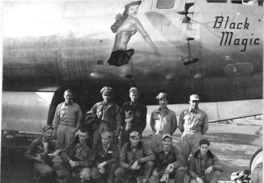 B-29.~Black Magic~..2019-12-06.00464..