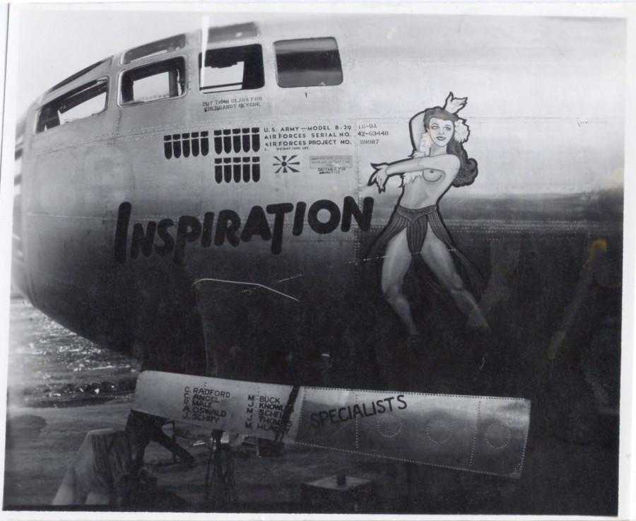 B-29,~Inspiration~,#42-63440,499BG,[06-misc-photo-500BG-029-u-l-mod],,2020-02-24,00027