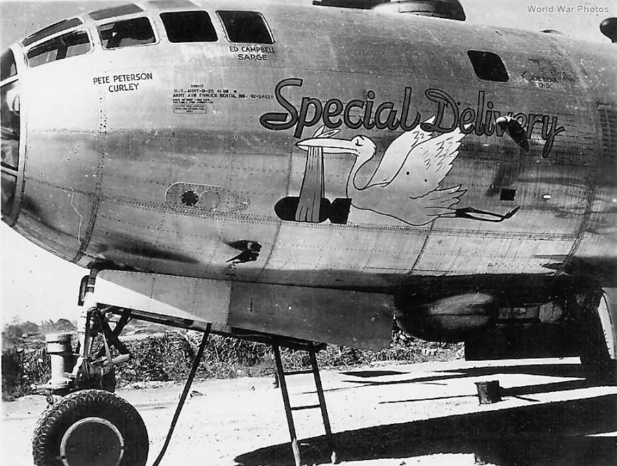 B-29.~Special Delivery~.#42-24628.497BG.870BS.[y-1944]..2019-12-06.02590..