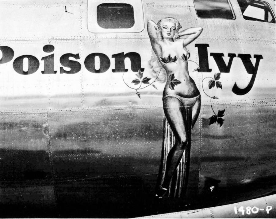 B-29,~Poison Ivy~,RB-29,2019-12-06,02157