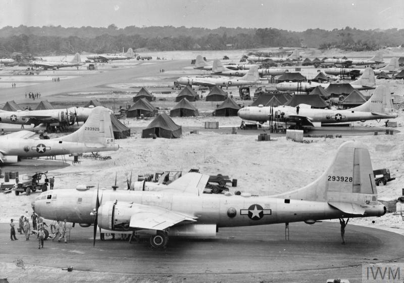 B-29,#42-93928,#42-93925,2019-12-06,00089