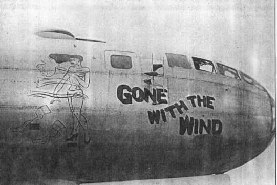 B-29.~Gone With The Wind~..2019-12-16.00034..