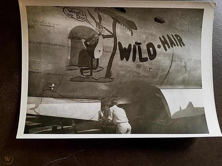 B-29.~Wild-Hair~..2019-12-06.03182..