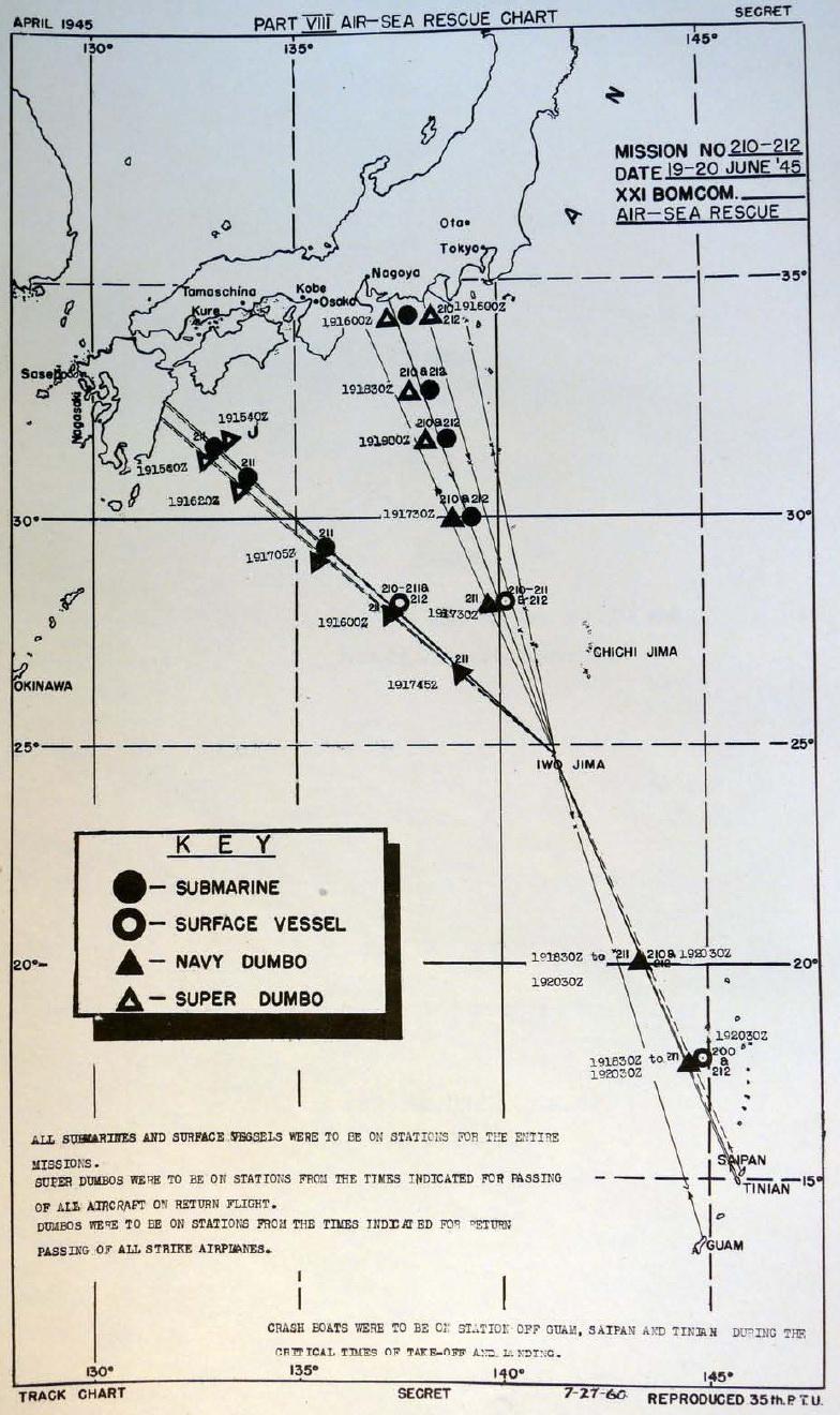 210-213-dumbo