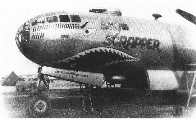 B-29,~Sky Scrapper~,(a),#42-63503,[k4-may-be],2019-12-06,02476
