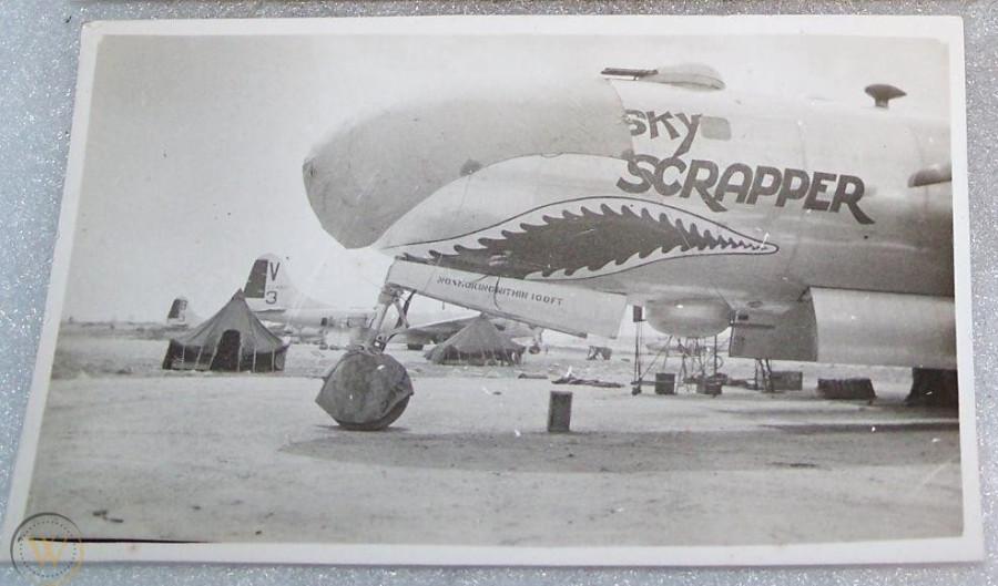B-29,~Sky Scrapper~,(a),#42-63503,462BG,[k4-may-be],2019-12-06,02478