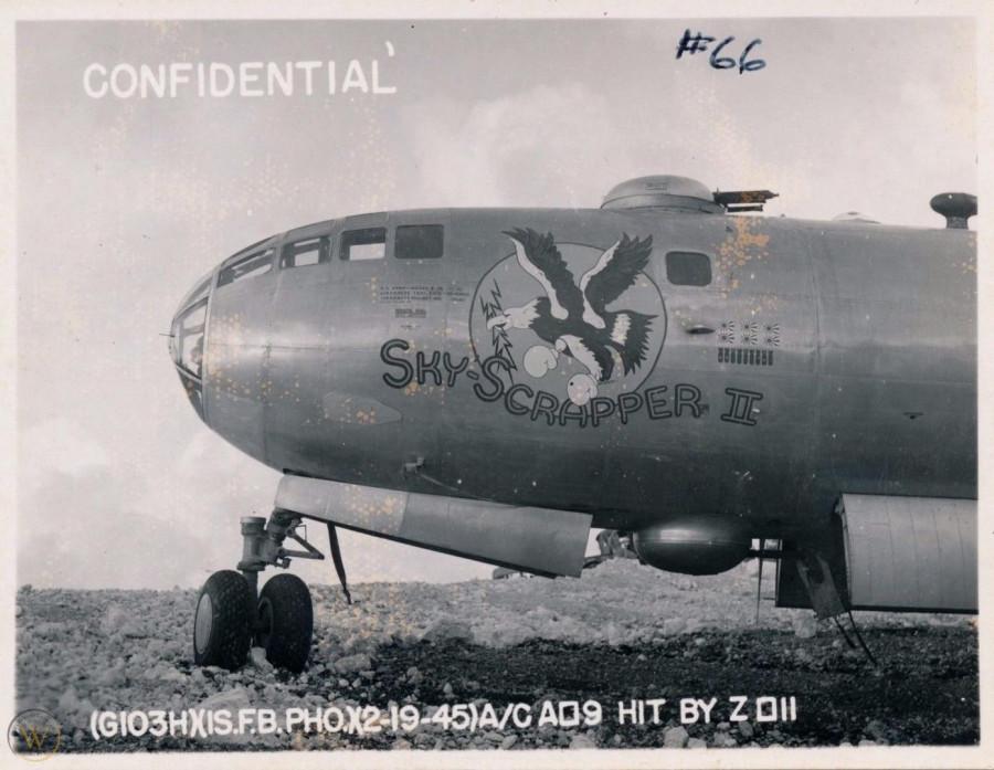 B-29,~Sky-Scrapper II~,(b),#42-63463,2019-12-06,02468