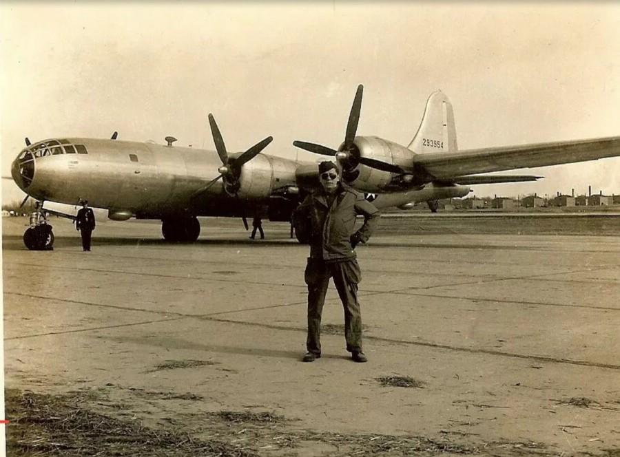 B-29,~Beats Me Too~,#42-93954,,2020-05-29,00021
