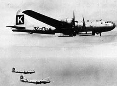 B-29,#42-93955,[k4-may-be],Tail-Black-Square-K-32,330BG,2020-01-28,00111