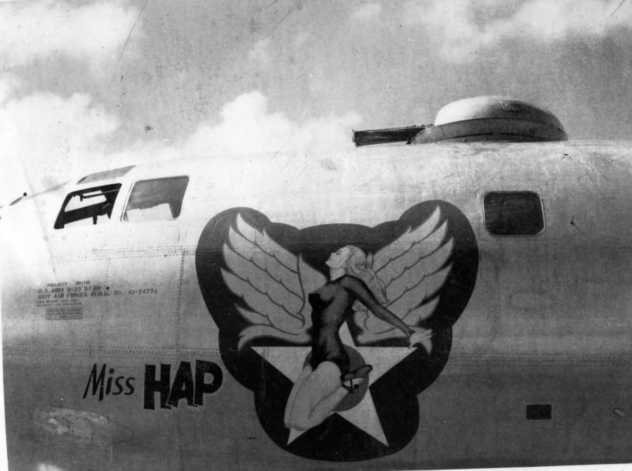 B-29,~Miss Hap~,#42-24774,2020-01-09,00042