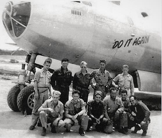 B-29,~Do It Again~,#42-65229,313BW,6BG,39BS,,2020-03-16,00744