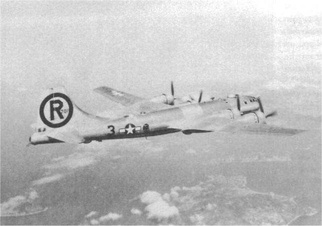 B-29,~Sharon Linn~,#44-70116,[s-FrTn],6BG,24BS,2020-01-21,00069