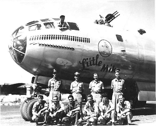 B-29,~Little Mike~,#42-63422,2020-03-16,00522