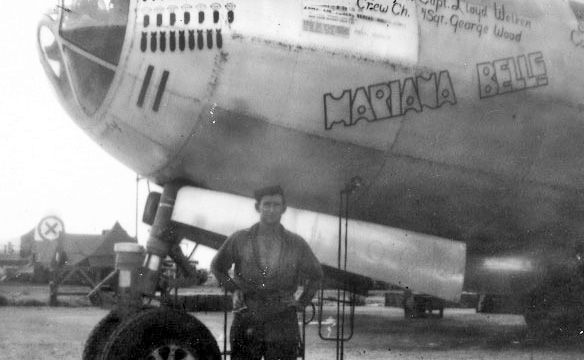 B-29,~Mariana Belle~,#44-69883,[k4-may-be],tail-Circle-X-11,2019-12-06,01715