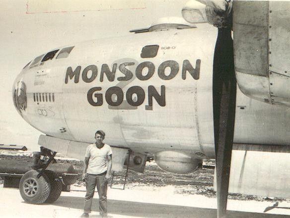 B-29,~Monsoon Goon 2~,#42-24891,2020-03-16,00619