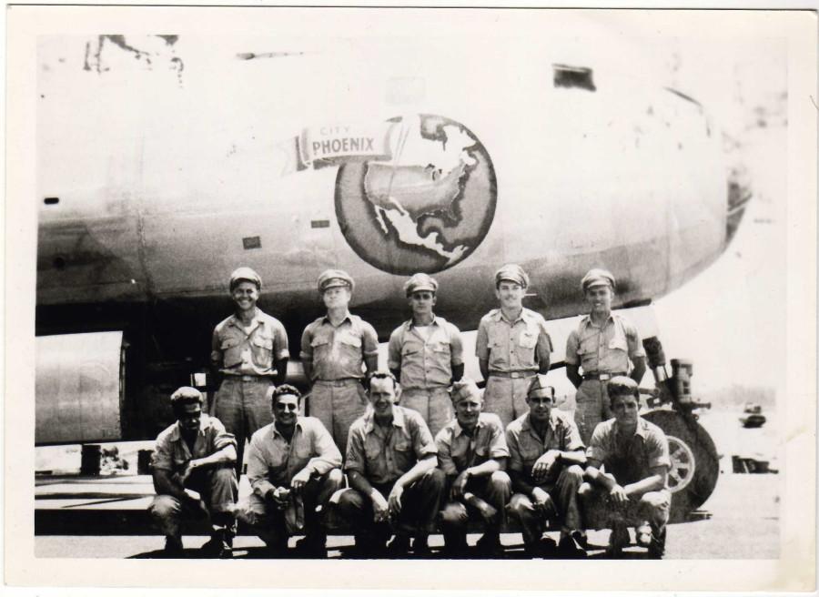 B-29,~City of Phoenix~,#44-87664,,2020-03-16,00114