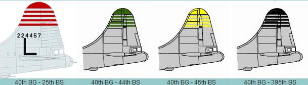 58BW-40BG-early