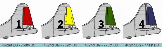 58BW-462BG-early