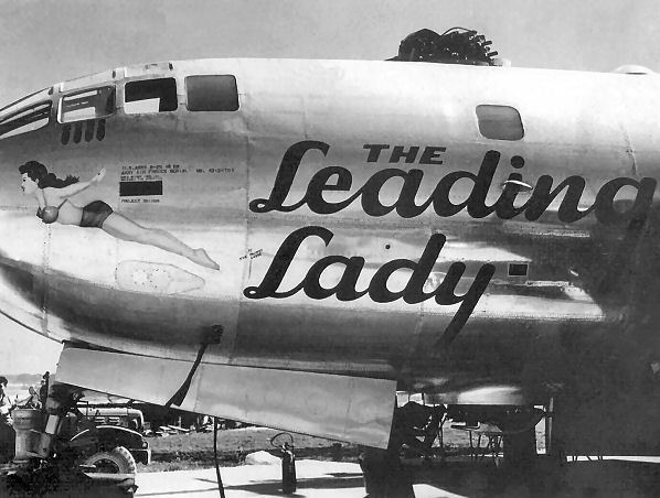 B-29.~The Leading Lady~.tail-Z-Square-22.2019-12-06.02859..