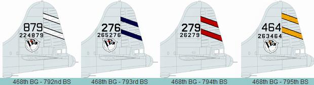 58BW-468BG-early