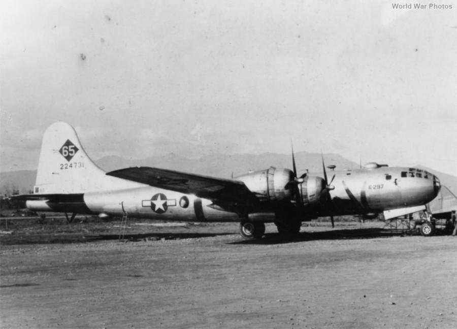 B-29,#42-24731,_K-297,444BG,677BS,[p-Burma],2019-12-06,00057