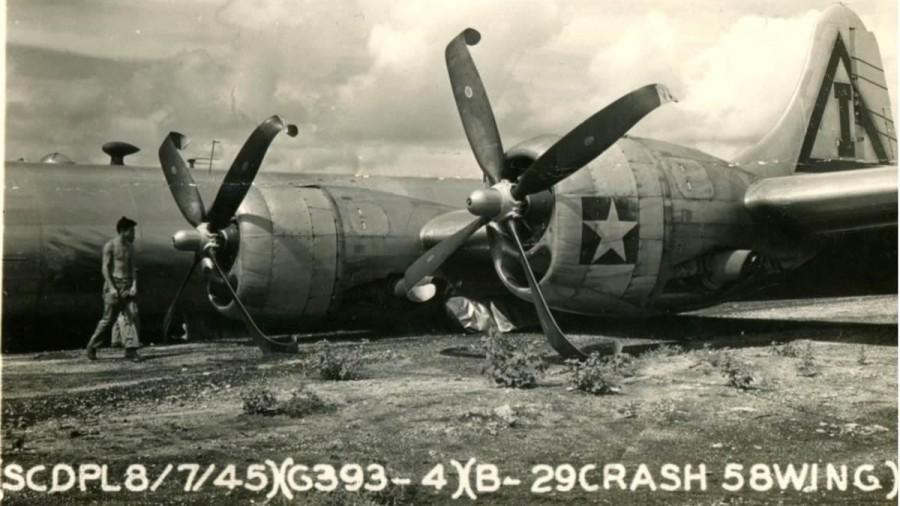 B-29,#42-24734,[k4-may-be],[crash],tail-Triangle-I-45,[may-be],468BG,[may-be-Doc],[1945-08-07-or-1945-08-05],,2020-06-24,00018