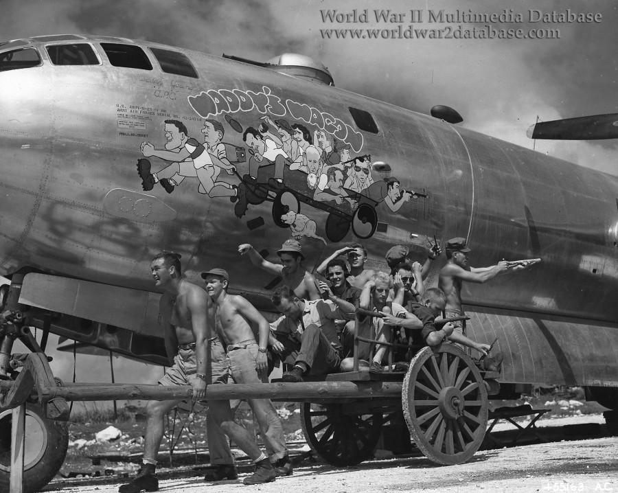 B-29.~Waddy's Wagon~..2019-12-06.03154..