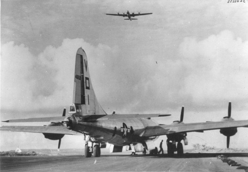 B-29,#42-24659,tail-V-Square-1,_4659,[-may be],,2020-03-26,10015