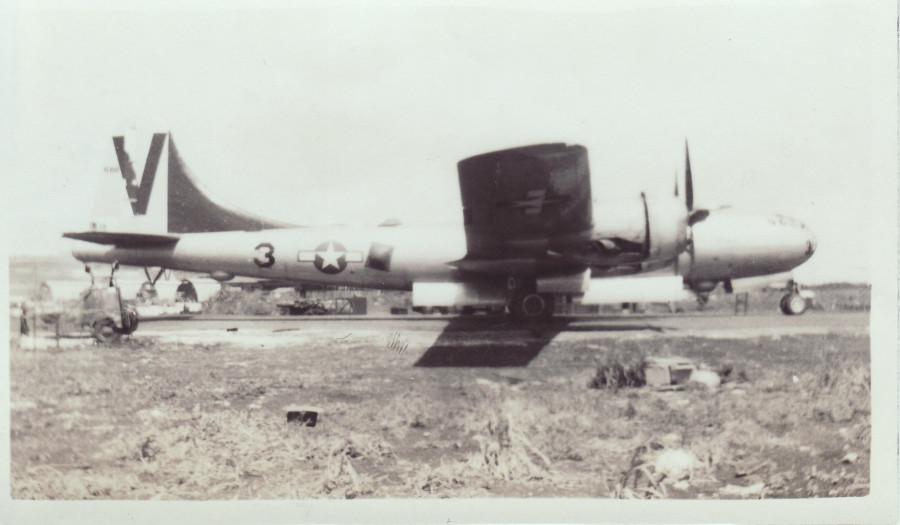 B-29,#42-24887,Tail-V-3,499BG,[k4-bad-tail-V-Sq-3],2019-12-06,00065