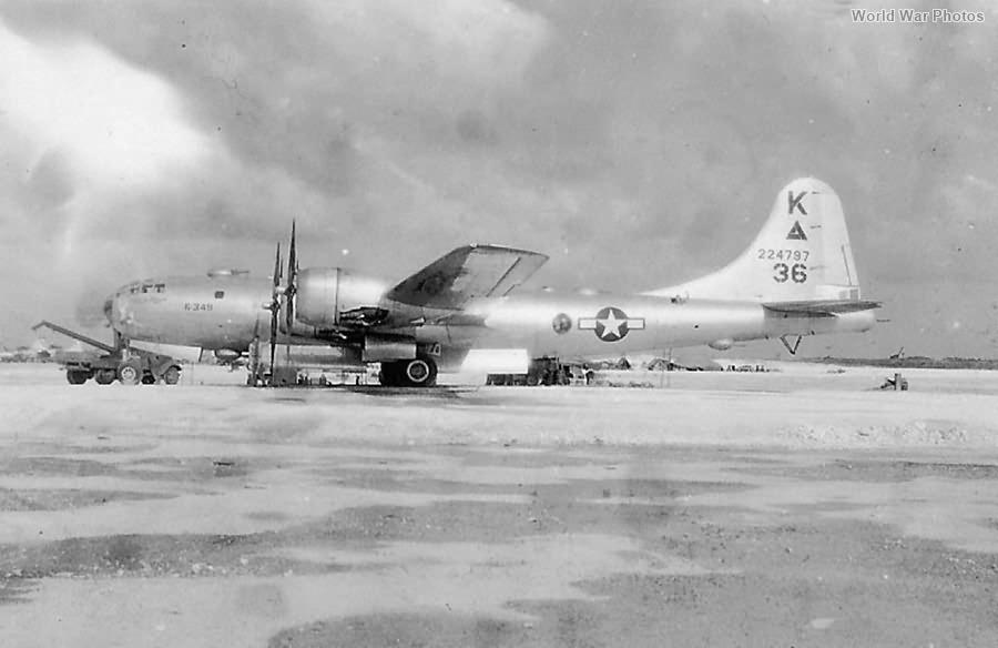 B-29,#42-24797,_K-349,505BG,484BS,2019-12-06,00058