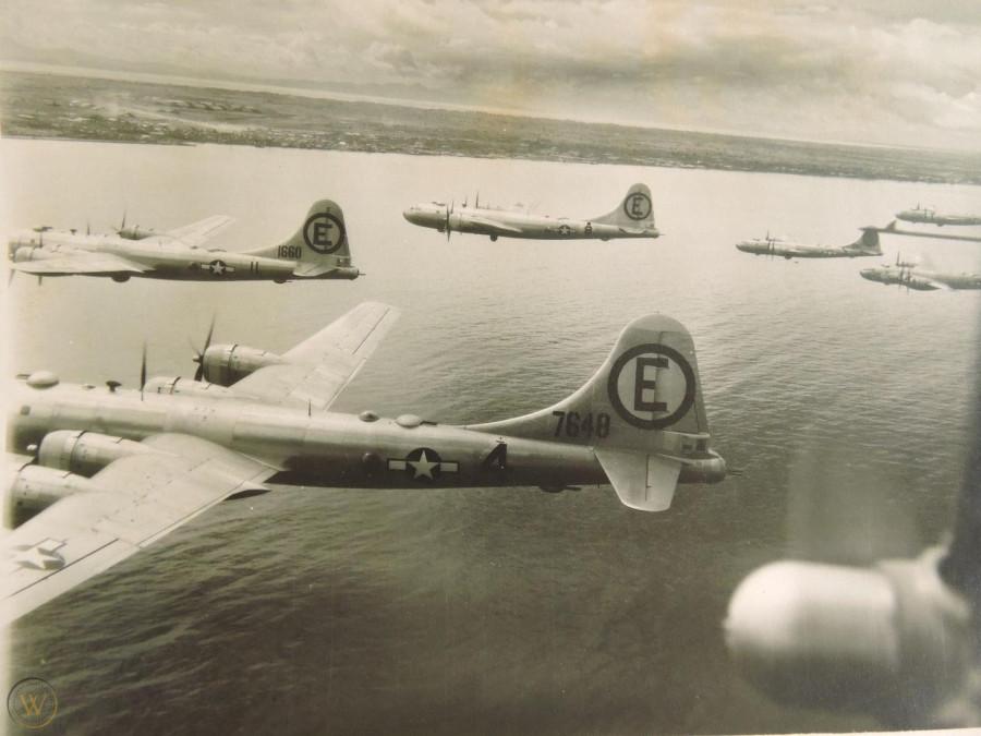 B-29,#44-87648,_7648,Tail-Circle-E-4,[MANY],[y-1946],504BG,,2020-08-10,00167