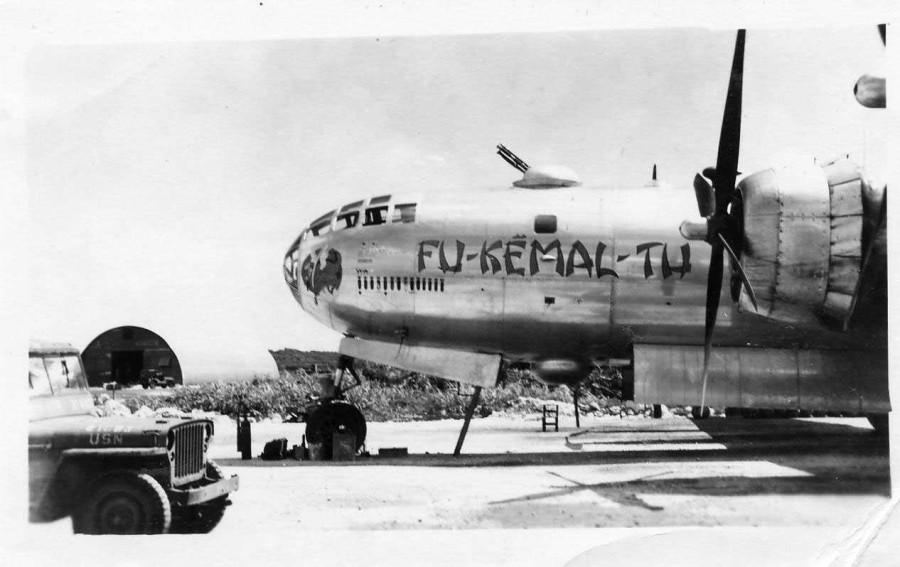 B-29,~Fu-Kemal-Tu~,#42-24720,[112CB,ex-Image74,mast],,2020-07-29,00025