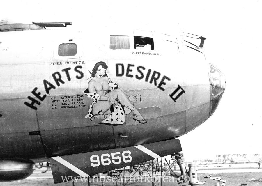 B-29,~Hearts Desire II~,#44-69656,_9656,[u-NOAK-50-0053],2019-12-06,01155