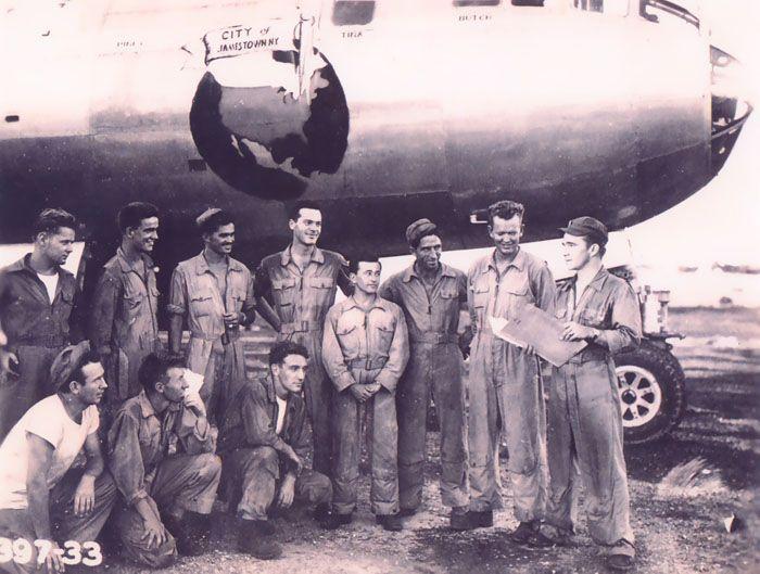 B-29,~City of Jamestown~,#42-94047,Tail-Black-Square-K-63,,2020-05-31,00023