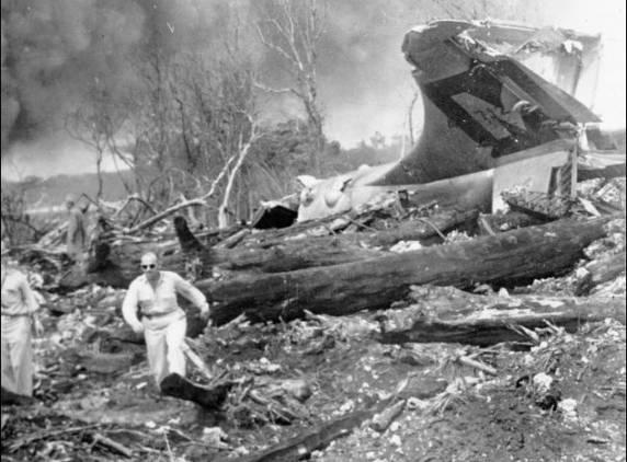 B-29,#44-61712,[crash],,2020-08-17,00006