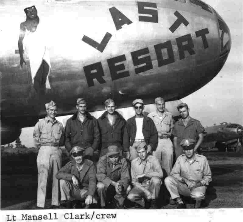 B-29.~Last Resort~..2019-12-06.01555..
