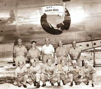 B-29,~City of Virginia Beach~,#42-65366,,2020-03-16,00763