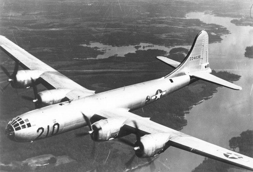B-29,#42-24638,nose-210,[307_],,2020-04-14,00215