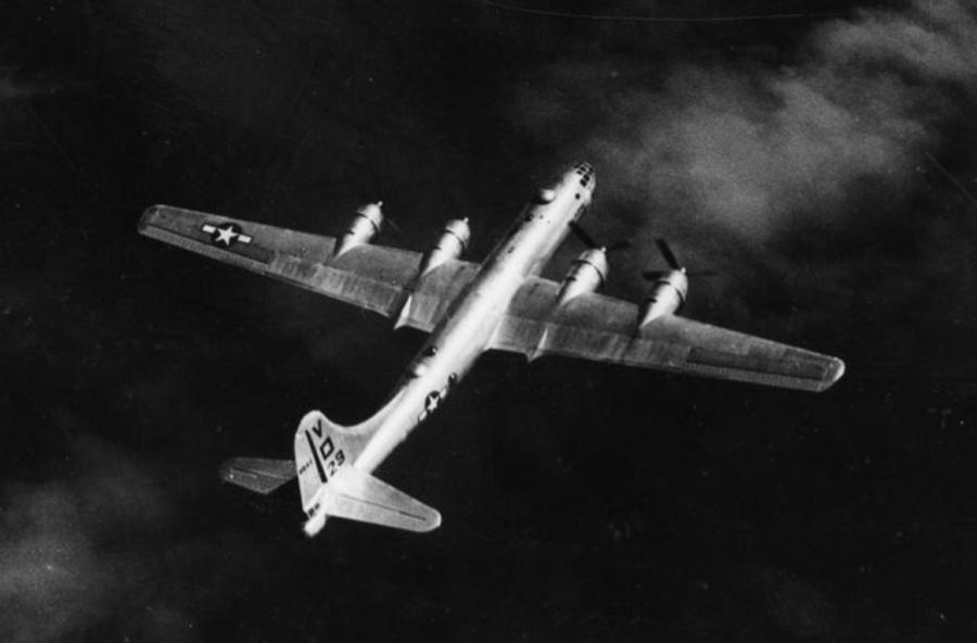 B-29,#42-24688,tail-V-Square-29,499BG,,2020-03-26,10016