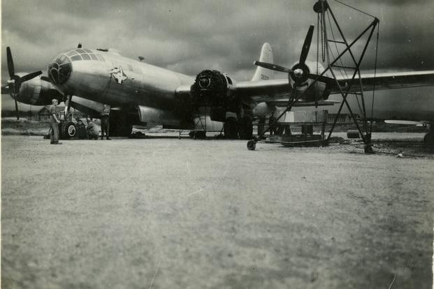 B-29,~Fickle Finger~,(b),2019-12-06,00972