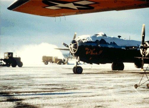 B-29,~My Achin' Back!!~,#45-21777,[42_],,2020-04-14,00257