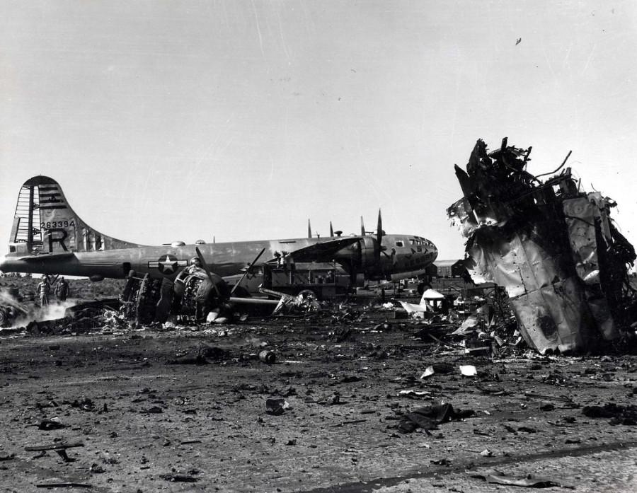 B-29.~Last Resort~.#42-63394..