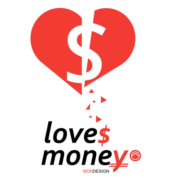 loves_money_3.jpg