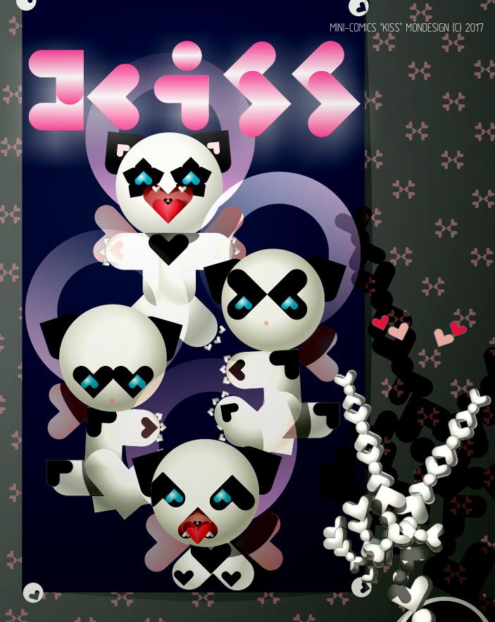 kiss_3_3.jpg