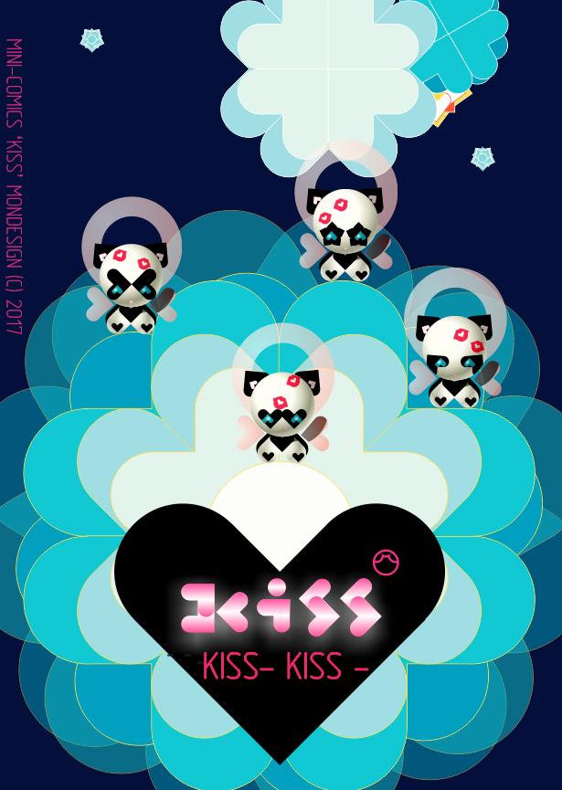 kiss_5_3.jpg