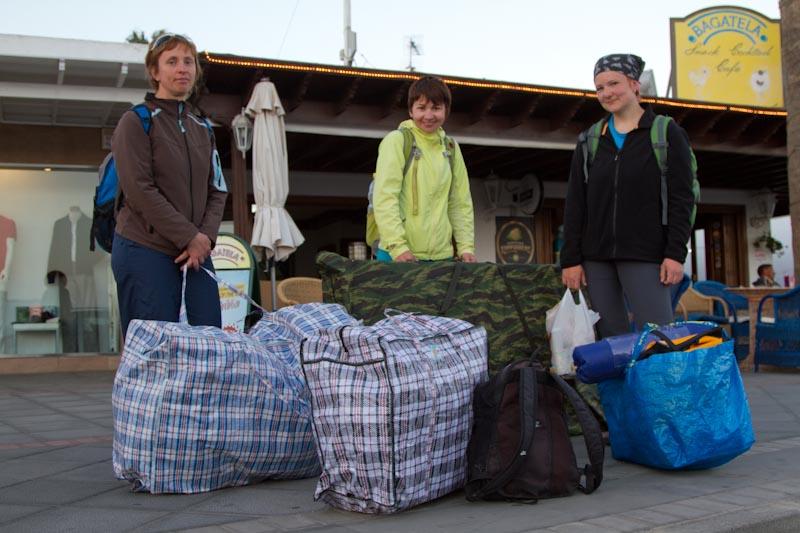 Image result for базарная сумка